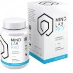 Mind Lab Pro Reviews – Is It Worth Your Money?