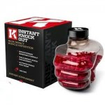 Instant Knockout Reviews – Is It Worth Your Money?