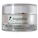 Oxytokin Reviews – Is It Worth Your Money?