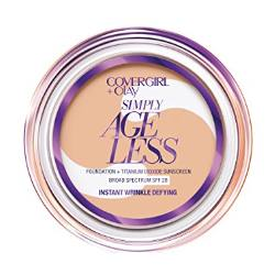 Simply Ageless Reviews – Is It Worth Your Money?