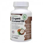 Organic Coconut Oil Reviews – Is It Worth Your Money?