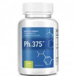 Ph. 375 Reviews – Is It Worth Your Money?
