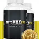 TestoMax200 Reviews – Is It Worth Your Money?